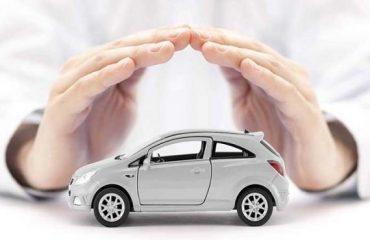 Single-Car Insurance