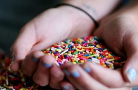 Candy Pros | Buy Bulk or Individual Candy Online