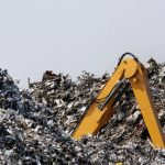 How recycling more steel and aluminum could slash imports