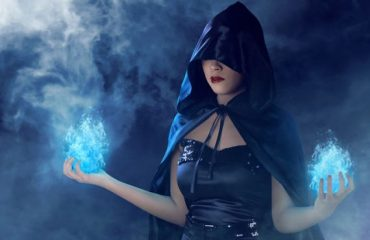 Learn Magic Skills